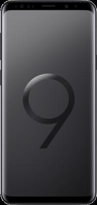310x405-SM_G965_GalaxyS9Plus_Front_Black.png
