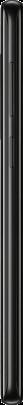 310x405-SM_G965_GalaxyS9Plus_LSide_Black.png