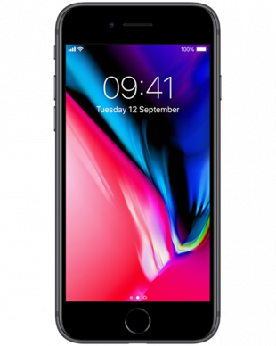 iphone8_spacegray_front_1.png