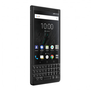 Blackberry-Key2_3_product_preview_600x600px.jpg