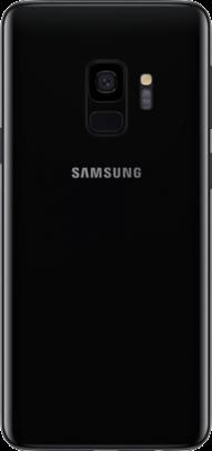 Star-Product-Image_sm_g960_galaxys9_back_black_RGB.png