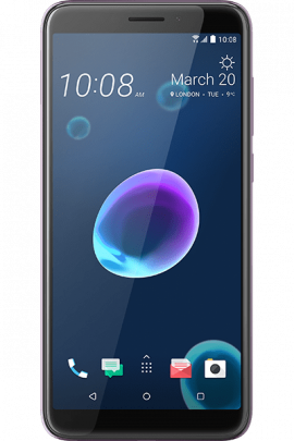 HTC_DESIRE_12_SILVER_PURPLEfront-min.png