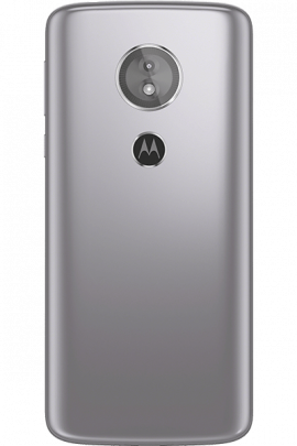 MotoE5-NA-FlashGray-BackSide.png