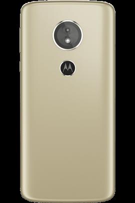 MotoE5-ROW-FineGold-BACKSIDE-min.png