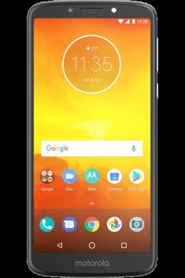 Motorola-Moto-E5-400x600-min(1).png