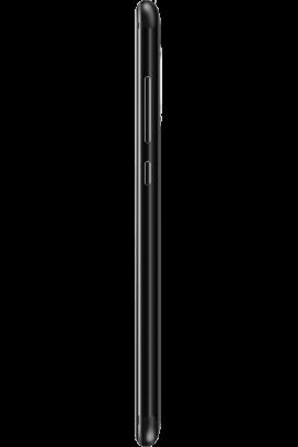 Nokia-5.1-Large-Core2_Rational_Side_BLACK-min_.png
