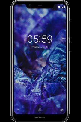 Nokia-5.1-Large-HMD_Panda_BLACK_Front_HighRes_ROW1_26062018-min_.png