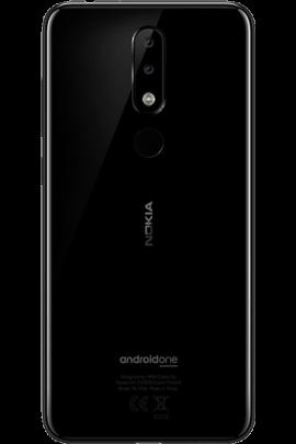 Nokia-5.1-Large-HMD_Panda_Black_Back_HighRes_CE_A1_markings_ROW1_14062018-min_.png