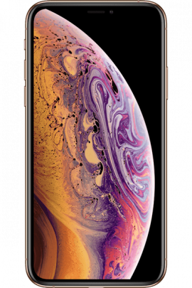 iPhone-XS-Gold-Front_(1)1.png