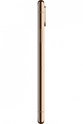 iPhone-XS-Gold-Side_(1)1.png