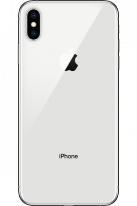 iPhone-XS-Max-Silver-Back.png