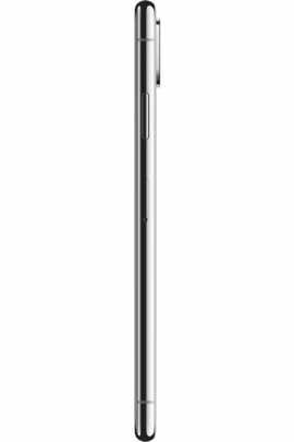 iPhone-XS-Max-Silver-Side.png