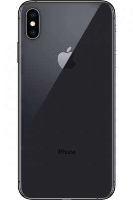 iPhone-XS-Max-SpaceGray-Back.png
