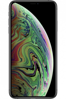 iPhone-XS-Max-SpaceGray-Front.png