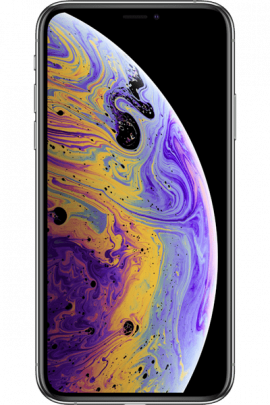 iPhone-XS-Silver-Front.png