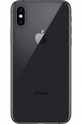 iPhone-XS-SpaceGray-Back.png