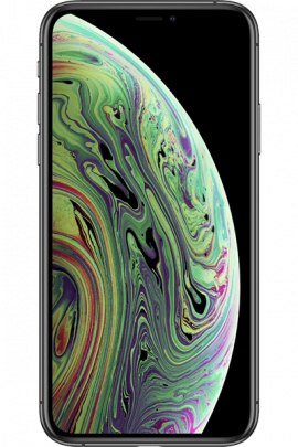 iPhone-XS-SpaceGray-Front.png