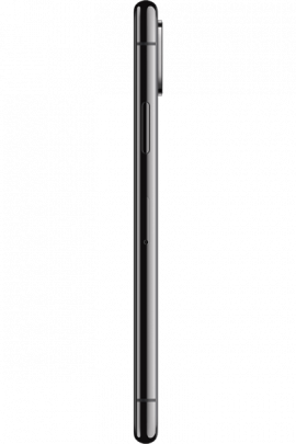 iPhone-XS-SpaceGray-Side.png