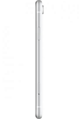 iPhone-XR-White-Side_(2).png