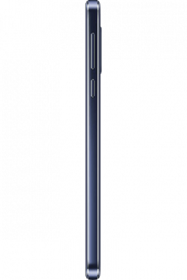 Large-Crystal_Rational_Side_MIDNIGHT_BLUE-min.png