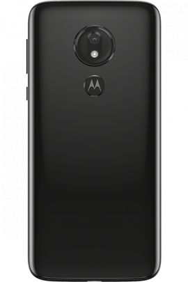 Moto_G7_Power_ROW_Ceramic_Black_BACKSIDE.png
