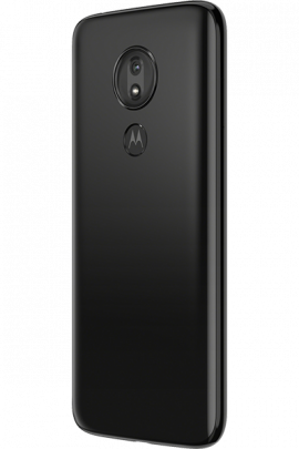 Moto_G7_Power_ROW_Ceramic_Black_DYN_BACK_LEFT.png