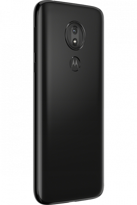 Moto_G7_Power_ROW_Ceramic_Black_DYN_BACK_RIGHT.png