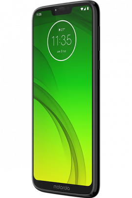 Moto_G7_Power_ROW_Ceramic_Black_DYN_FRONT_RIGHT.png