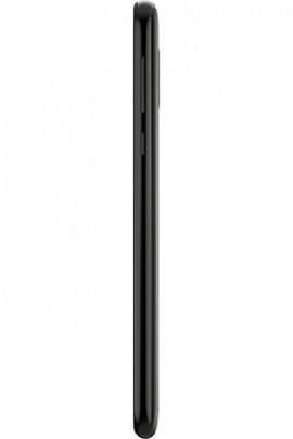 Moto_G7_Power_ROW_Ceramic_Black_LEFTSIDE.png