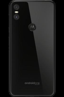 Motorola_One-Black-Backside-min.png