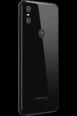 Motorola_One-Black-Dyn_Backside_Left-min.png
