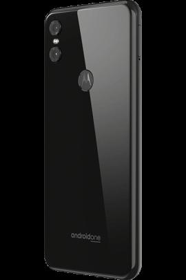 Motorola_One-Black-Dyn_Backside_Right-min.png