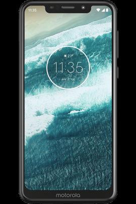 Motorola_One-Black-Frontside-min.png
