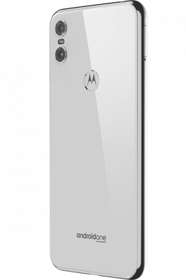 Motorola_One-White-DynBacksideRight-min.png