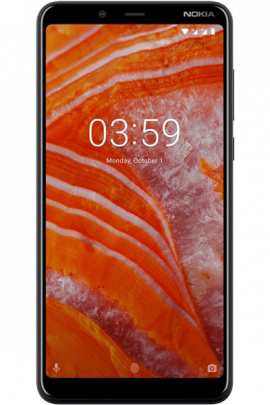 Nokia_3.1_plus_Large-HMD_Rooster_Baltic_Front_DS_ROW_HighRes_27092018-min_(1)_.png