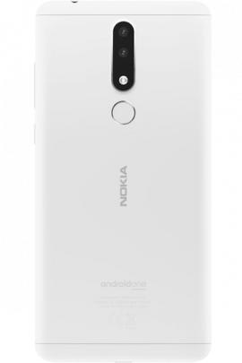 Nokia_3.1_plus_Large-HMD_Rooster_White_Back_HighRes_ROW_27082018-min_.png