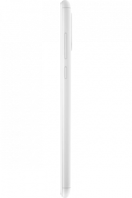 Nokia_3.1_plus_Large-HMD_Rooster_White_Side_HighRes_27082018-min_.png