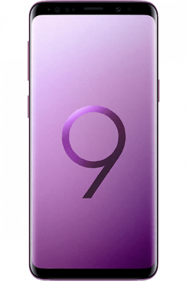 Star-Product-Image_sm_g960_galaxys9_front_purple_RGB.png