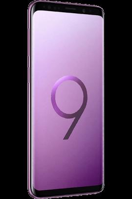 Star-Product-Image_sm_g960_galaxys9_l30_purple_RGB.png