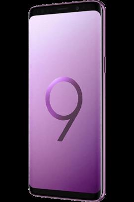 Star-Product-Image_sm_g960_galaxys9_r30_purple_RGB.png