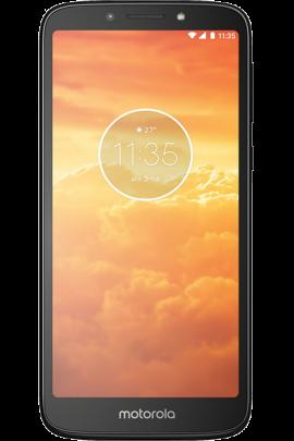 Moto E5 Play DS