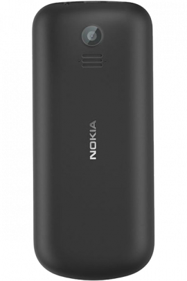 NOKIA-130DS-NEW_3_popup_1500x1500px.png