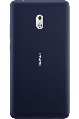 NOKIA-2_1-DS_3_popup_1500x1500px.png