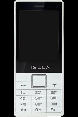 Tesla-Featurephone-3_1_popup_1500x1500px.png