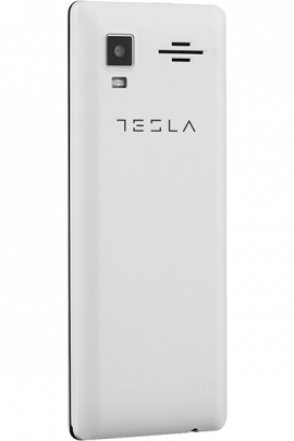 Tesla-Featurephone-3_2_popup_1500x1500px.png