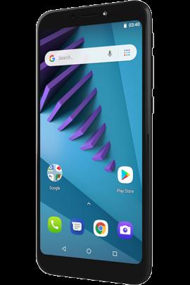 tesla-smartphone-3-4_2_popup_1500x1500px.png