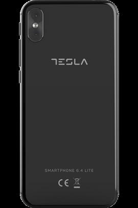 Tesla-6.4-back_.png