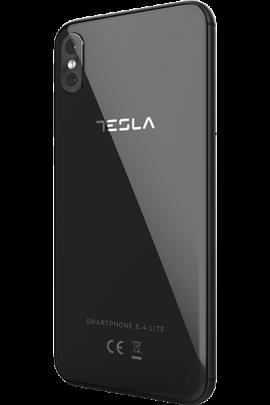 Tesla-6.4-lite_back02_.png