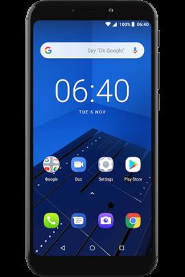 Smartphone 6.4 Lite
