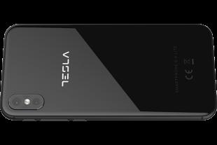 Tesla-6.4-lite_random02_.png